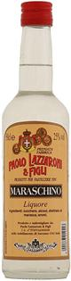 Lazzaroni Liquore Maraschino 750ml